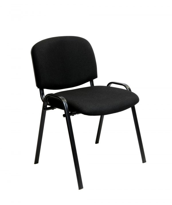 mascot-furniture-office-Easy Stackable Chair