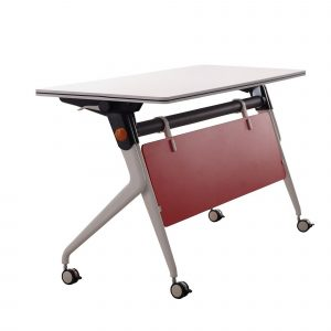 mascot-furniture-office-Ergo Training Table
