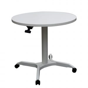 mascot-furniture-office-Round Meeting Table