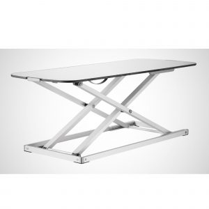 Ergovida Desk Top Work Station EDT-LWS.1