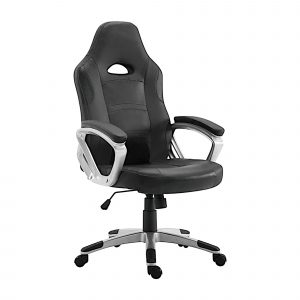 Ergovida CH01-4 Office Chair